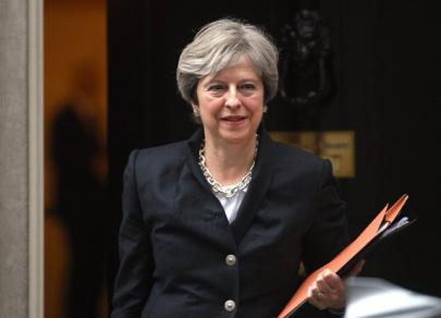 От Тэтчер до Мэй: чем запомнились миру первые лица британского правительства