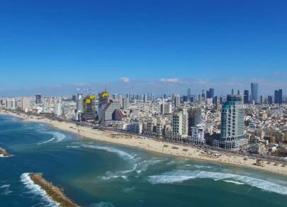 Sedm nejlepších měst pro zdravotnickou turistiku
