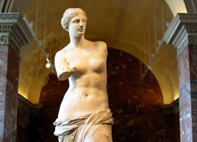 Cinq découvertes étonnantes dans l'histoire