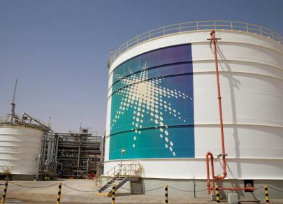 Technologičtí giganti a ropní lídři: pět vysoce ziskových společností na světě