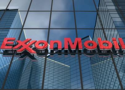 «Технокиты» и «нефтелидеры»: пять высокодоходных компаний мира