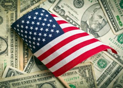 Top-7 Länder mit Rekordvolumen an Privatkapital