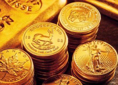Пять мифов об инвестициях в драгметаллы