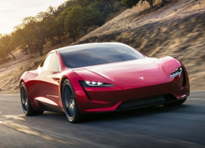 Top 10 global manufacturers of innovative cars