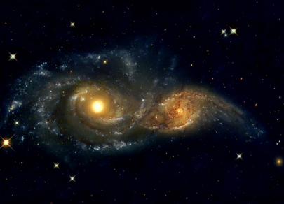 7 Mysteries Of Universe