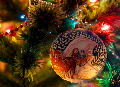 Светлый праздник Рождества Христова: топ-10 стран и удивительных традиций