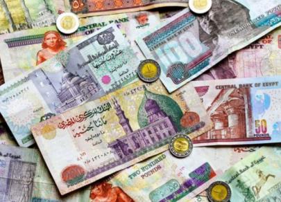Топ-5 самых сильных валют–2019