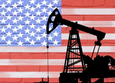 5 factors to shape oil market in 2020