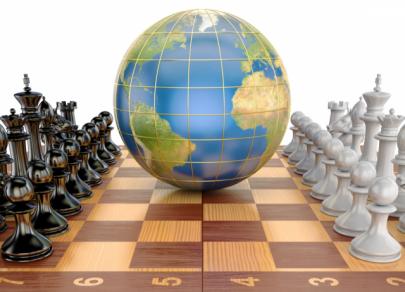 Пять ключевых факторов, формирующих рынок нефти в 2020 году