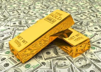 I 6 paesi con maggiori riserve auree nel 2020