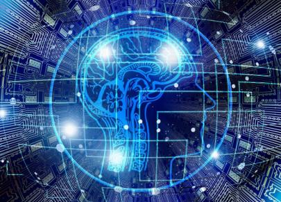 7 новаторски технологии, които ще променят бъдещето