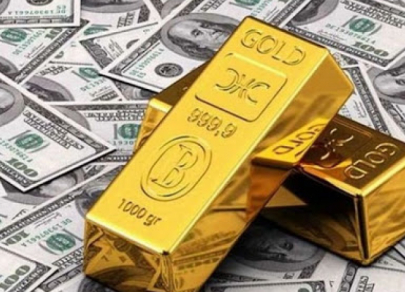 Five recommendations for gold investors