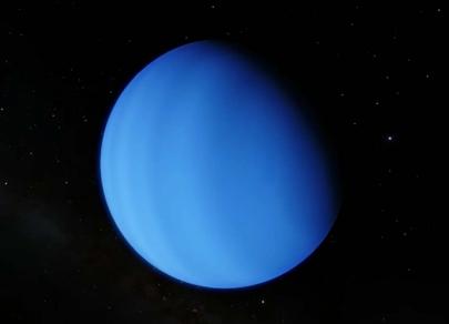 Пять уникальных планет во Вселенной