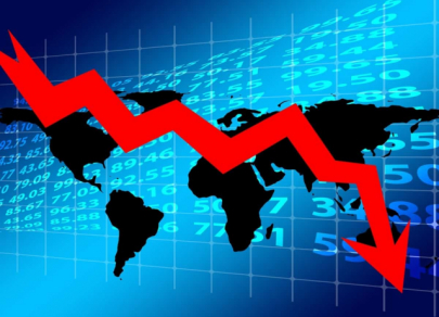 10 adverse effects of COVID-19 on global economy
