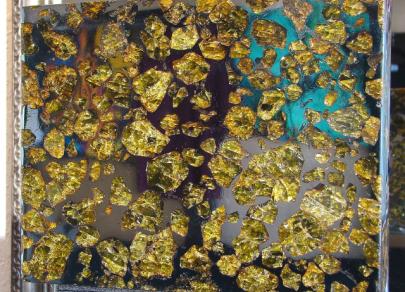 Top 7 nejdražších meteoritů, které kdy spadly na Zemi