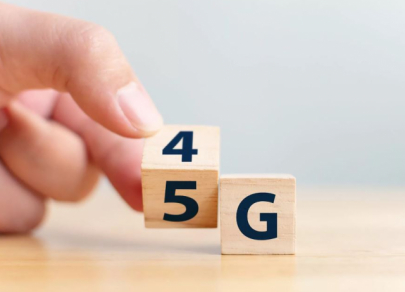 What  5G era has in store for humanity