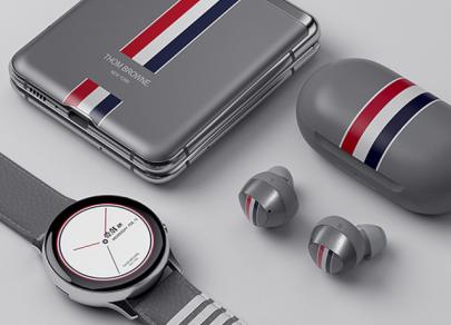 Лето в кармане: 8 смартфонов – новинок-2020