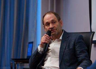 Top 5 ruských miliardářů, kteří během pandemie navýšili své bohatství