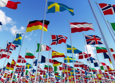 Où aller ou cinq façons pour les entreprises de trouver un remplaçant à Chypre