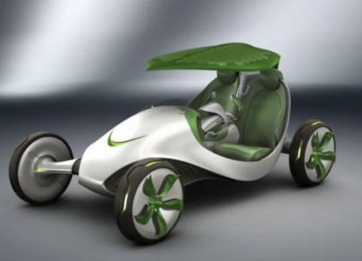 Dalla fantasia alla realtà: 8 concept car innovative