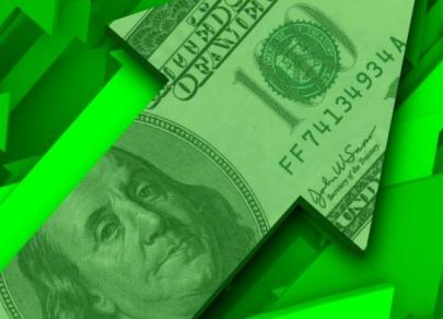 Dollar américain: trois raisons de la croissance à court terme grâce à la nouvelle stratégie de la FED