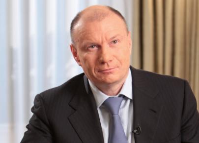Все средства хороши: топ-5 миллиардеров РФ выделивших…