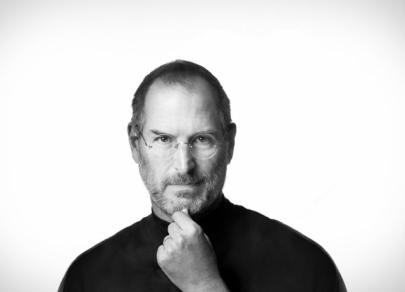 Wer steht hinter einer starken Persönlichkeit? Oder die fünf  Milliardäre, die geistliche Mentoren haben