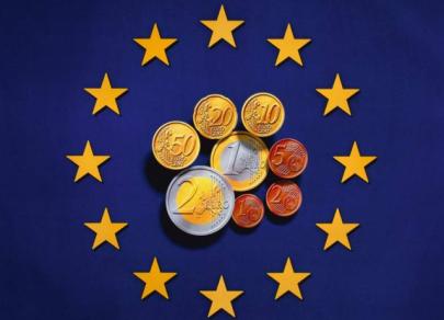История создания европейской валюты: от ЭКЮ к EUR
