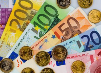Geschichte der Entstehung der europäischen Währung: von ECU zu EUR