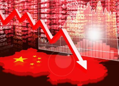 Bank of America: Cinque rischi per i mercati azionari