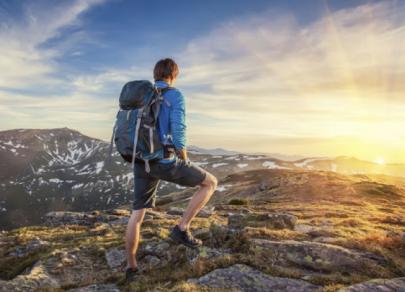 Änderungen in der touristischen Branche oder Top 4 neue Urlaubstrends 2021