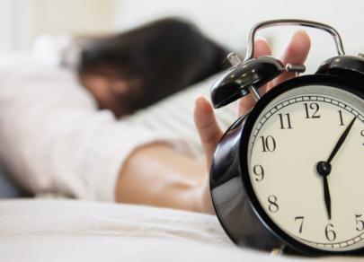 7 wskazówek, jak przetrwać zimę podczas koronawirusa