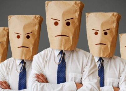 How to deal with difficult employees: 5 main types