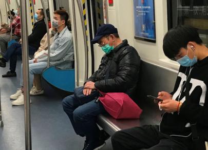 Alle Mittel sind gut oder wie Japan es schafft, die Corona-Pandemie besser als andere Länder zu meistern