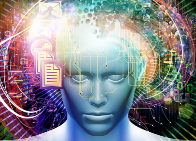 Топ 5 постдигитални технологични тенденции според технологията Accenture
