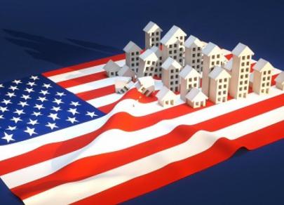 5 zemí s rostoucí poptávkou po bydlení