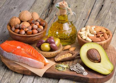 La top 3 dei prodotti alimentari i cui prezzi sono in aumento in tutto il mondo