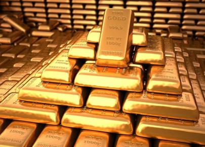 5 λόγοι για να επενδύσετε σε χρυσό