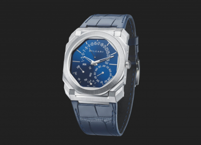 Самые-самые: топ-8 необычных новинок часовой выставки Watches & Wonders