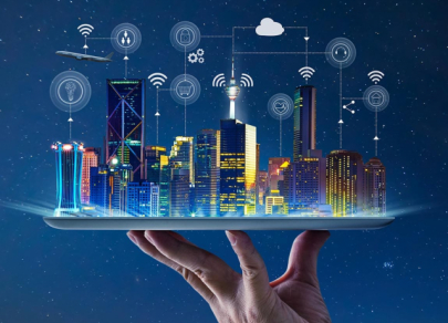 Как выгодно инвестировать в интернет вещей: три перспективных направления