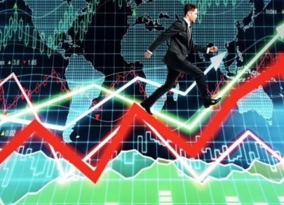 Пять правил, необходимых новичку фондового рынка
