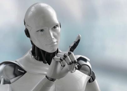 IT-разработки-2021: главные тренды