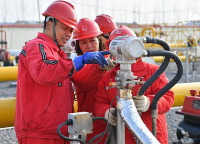 COVID-19 and oil: 7 nations with recovering demand