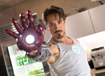 Películas de Marvel con mayor taquilla