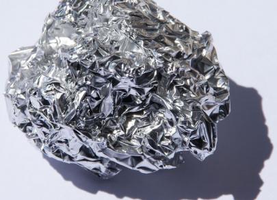 3 metales que surgirán en medio de la transición a la energía solar