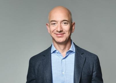 5 อันดับมหาเศรษฐีระดับโลกจากทาง Forbes