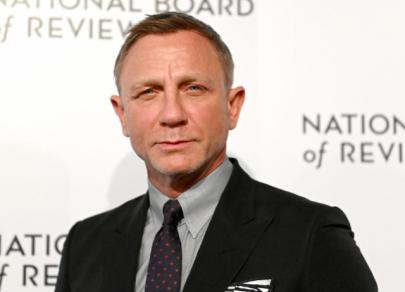 Мільйони доларів за роль: найвищі гонорари голлівудських акторів