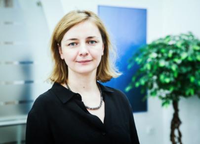 Шесть женщин-ученых из России, определивших будущее медицинской отрасли