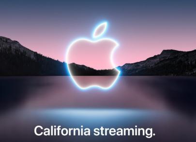 Чого чекати від Apple: презентація новинок 2021 року