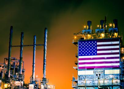 Осінній зліт нафтових цін: 3 важливі драйвери